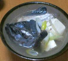 Photo_236