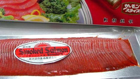 Salmon_01_2