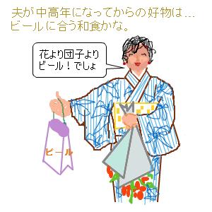 Cocolog_oekaki_2014_04_29_20_06
